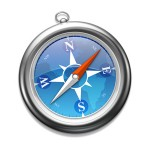 How to Search for Keywords within Web Pages in Safari 01