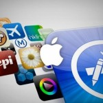 App Store Hits 50 Billion Download, The Lucky Man from the US 01