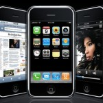 Start Producing New iPhone Now & Launch in Summer 01