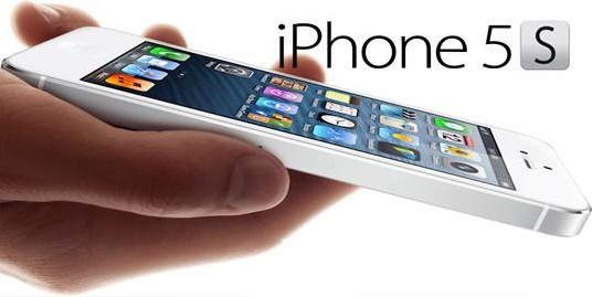 iPhone 5S Delayed Due to Fingerprint Sensor Coatings 01