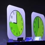 MacBook Air configurations upgrade
