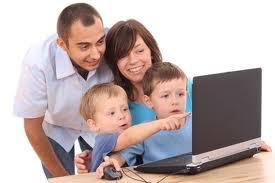 parental monitor