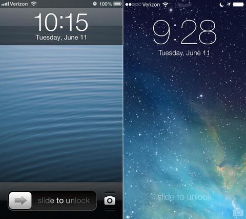 iOS-7-screen-lock