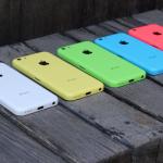 iPhone5c-5-colors