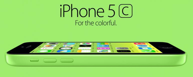 iPhone5c-green