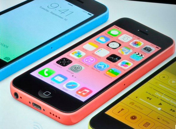iPhone5c-view