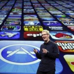 Apple reveals 2013 top app downloads