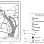 apple interactive map