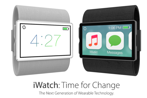 iWatch-time-for-change