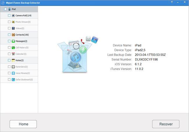 itunes-backup-catalog