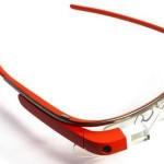 Google Glass on Sales for U.S public