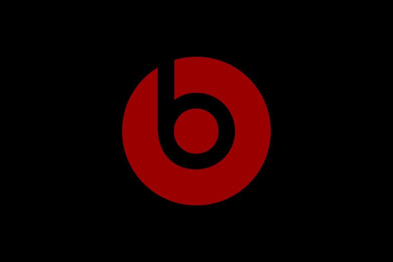 The Logo of Beats