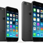 Larger Inch iPhone 6 Appears in Amazon Japan