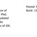 iOS 8.1.1 Beta
