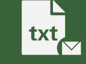 Android SMS & Contacts in TXT format