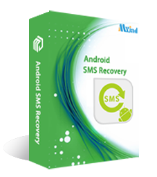 Android SMS Recovery Box