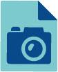 Raw Image Formats