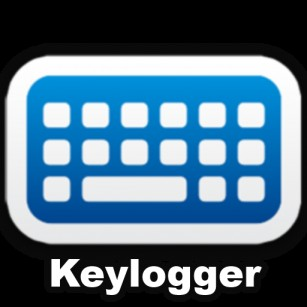 How To Remove Keyloggers