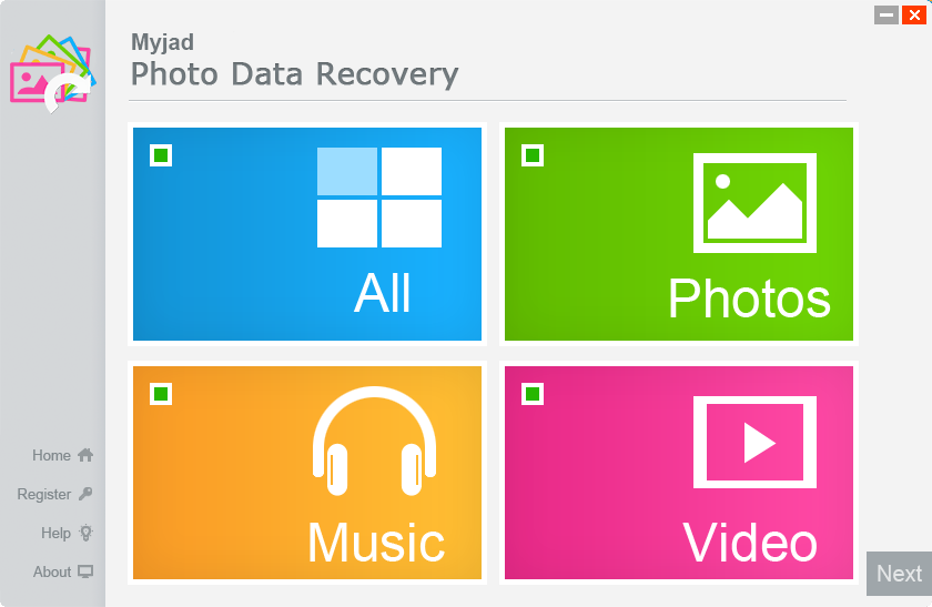 photo-data-recovery-main