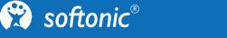 Softonic Reviews